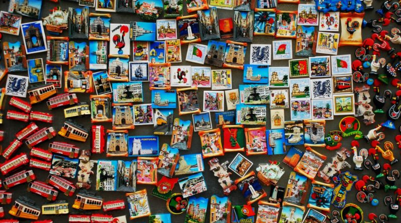 Derfor skal du tage souvenirs med hjem fra dine rejser